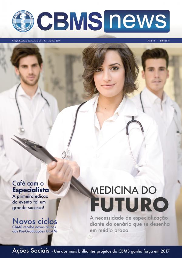 CBMS-News-2017-capa-01
