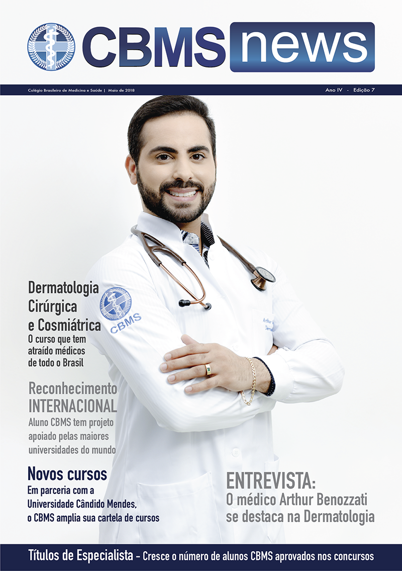 CBMS-News-2018-Capa-site