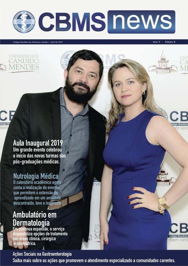 CBMS-News-2019-capa-01