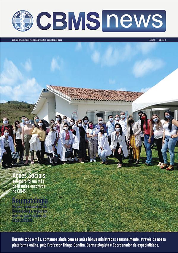 CBMS-News-2020-1-capa-site