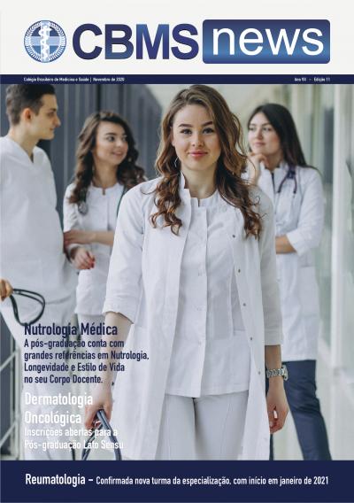 CBMS-News-2020-Novembro-capa-01