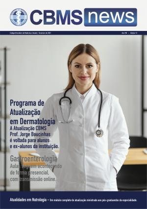 CBMS-News-2021-Fevereiro-2-capa-01