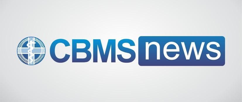 CBMSNEWS-logo-1