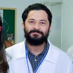Colégio Brasileiro de Medicina e Saúde