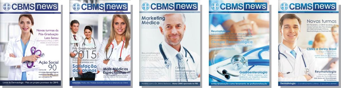 cbmsnews-03