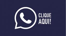 clique-whatzapp-cbms-3_Prancheta 1