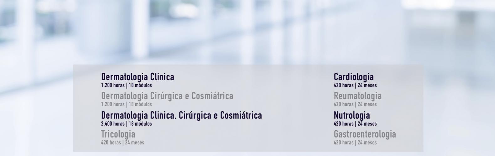 site-slide-cbms-24-meses_Prancheta 1