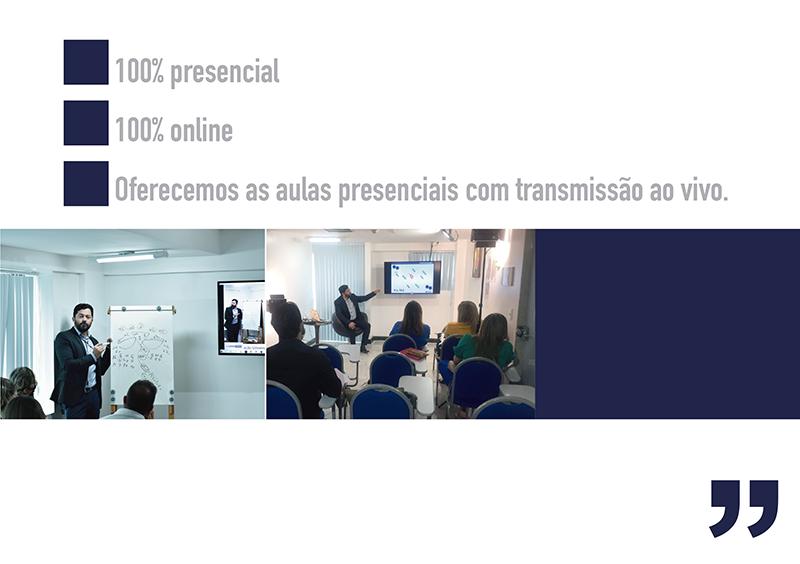 cbms-apresentacao-05