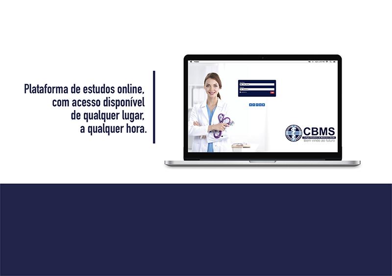 cbms-apresentacao-06
