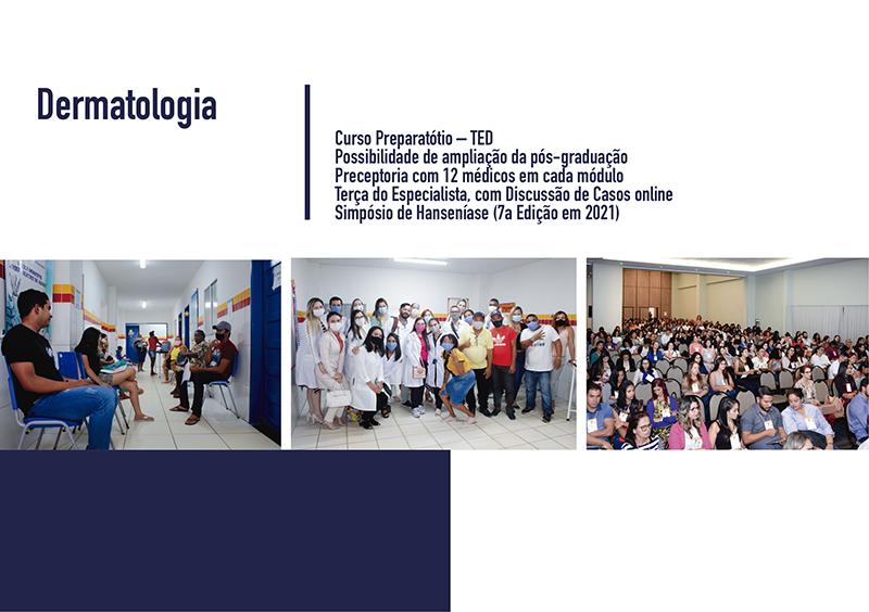cbms-apresentacao-09