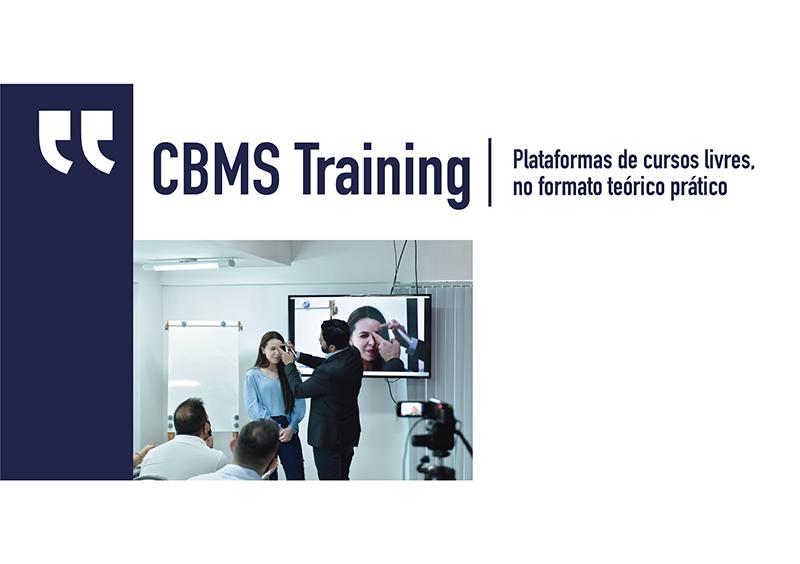 cbms-apresentacao-20