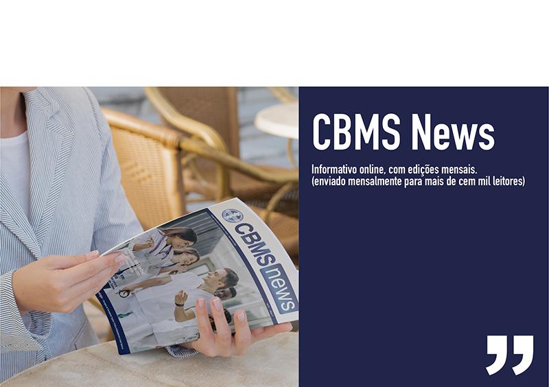 cbms-apresentacao-22