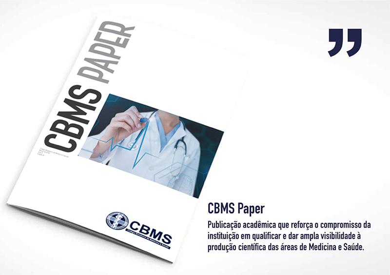 cbms-apresentacao-23