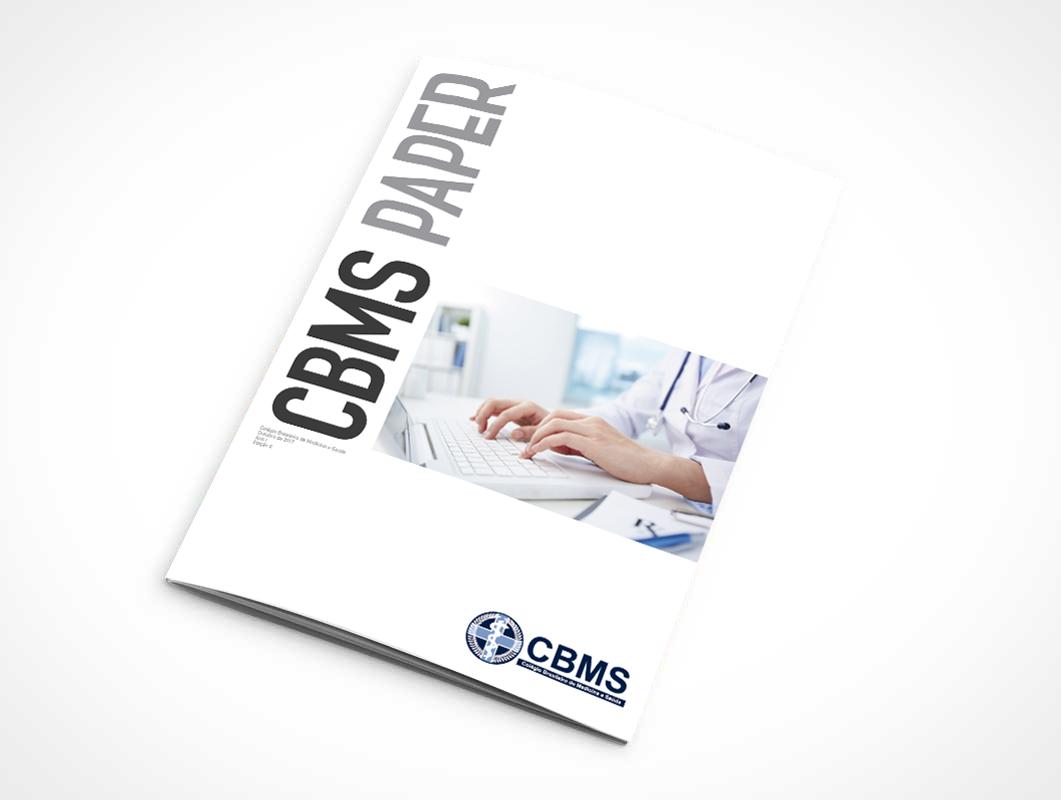cbms-paper-Edicao-02