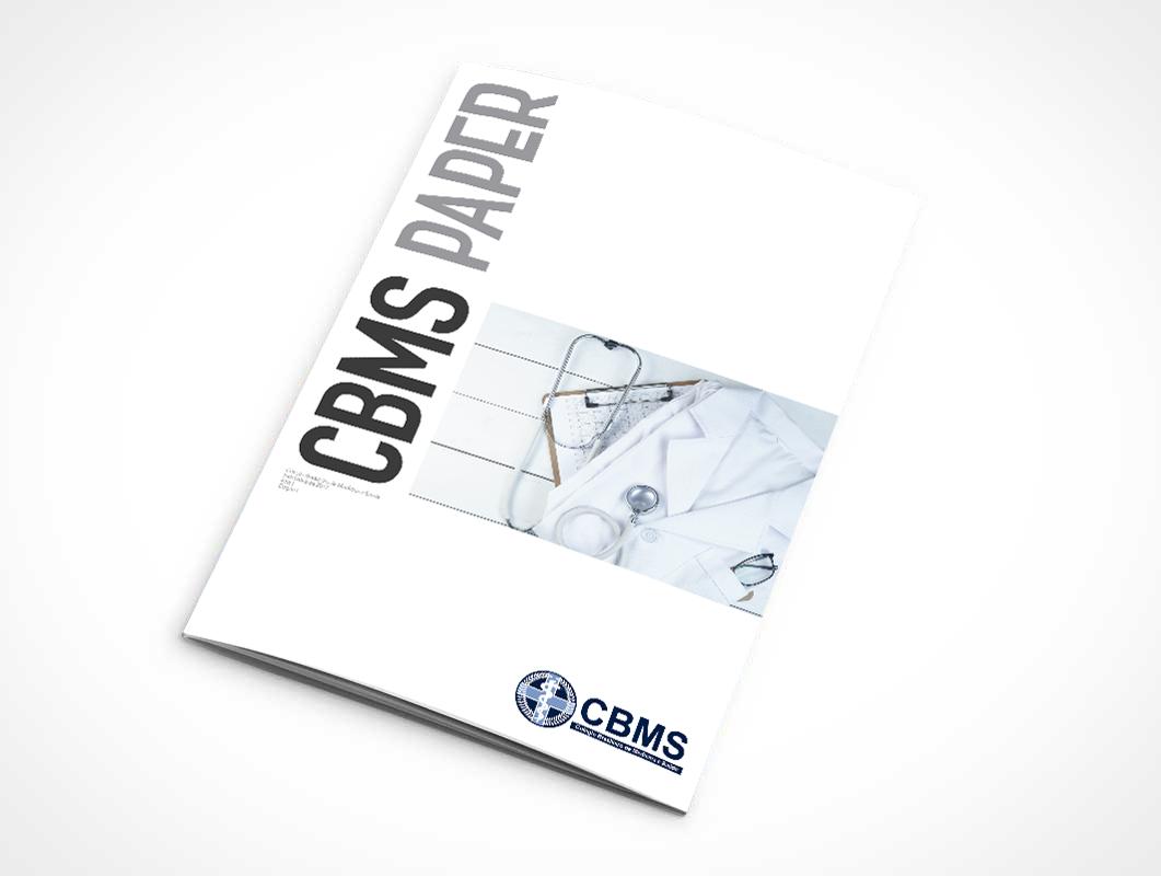 cbms-paper-capa-site-02
