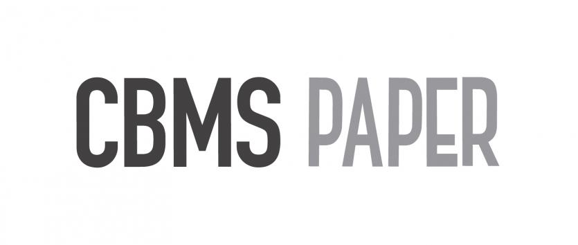 cbms-paper-site-01