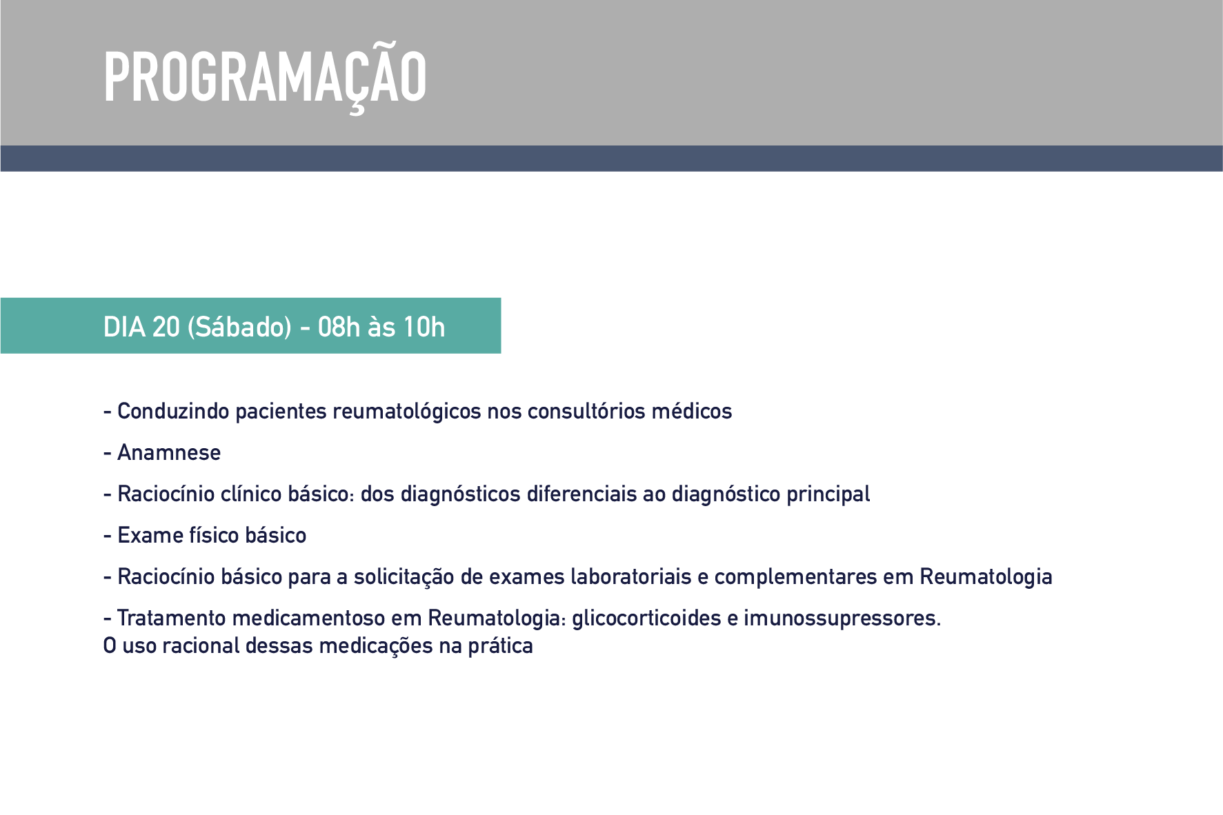 Programacao-site-New-04
