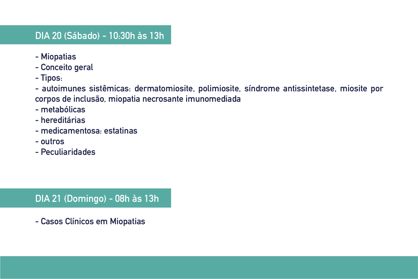 Programacao-site-New-05