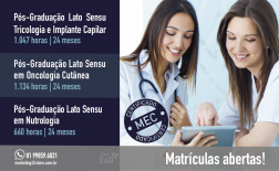 Site-cursos-2019-04
