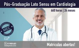 Site-cursos-2019-cbms-02