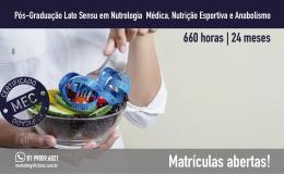Site-cursos-2019-cbms-04