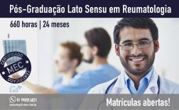 Site-cursos-2019-cbms-05