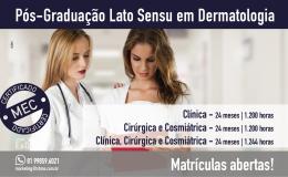 Site-cursos-2019-cbms-06
