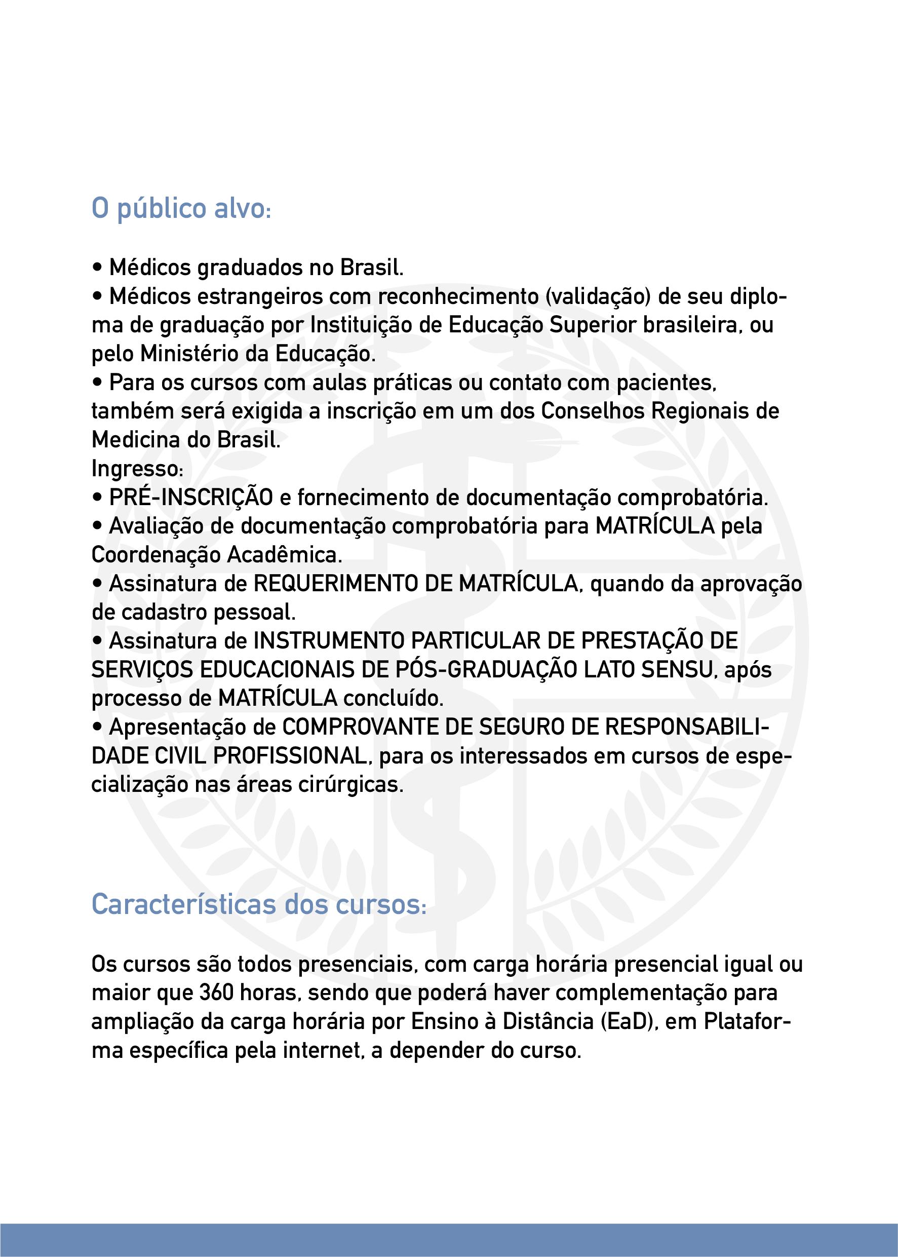 Edital-02