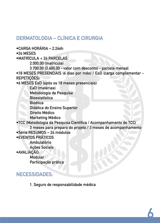 Edital-2021-06