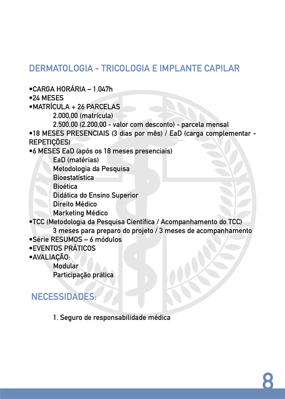 Edital-2021-08