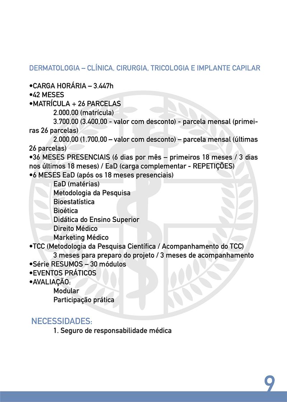 Edital-2021-09