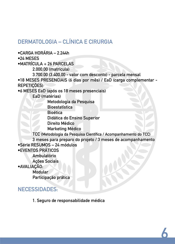 Edital-2022-06