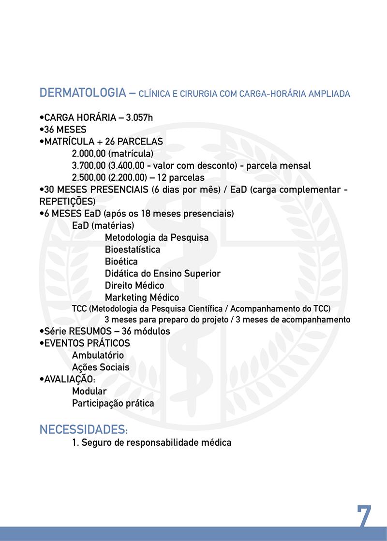 Edital-2022-07