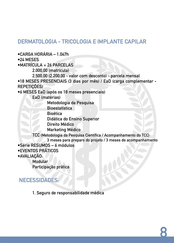 Edital-2022-08