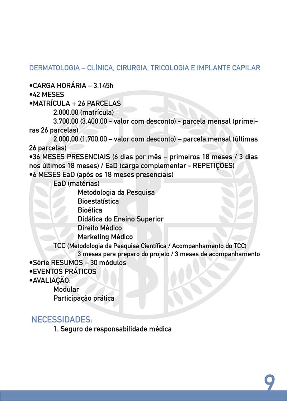 Edital-2022-09