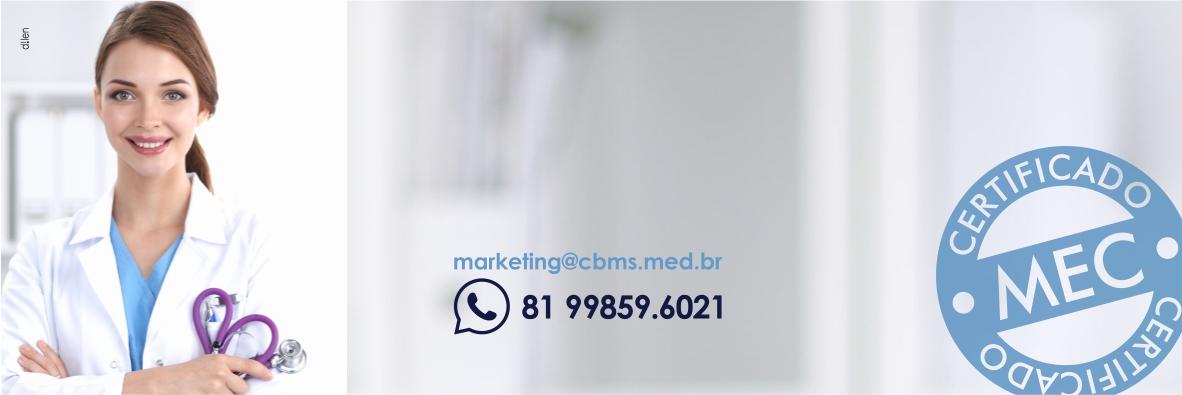 cbms-slide-01