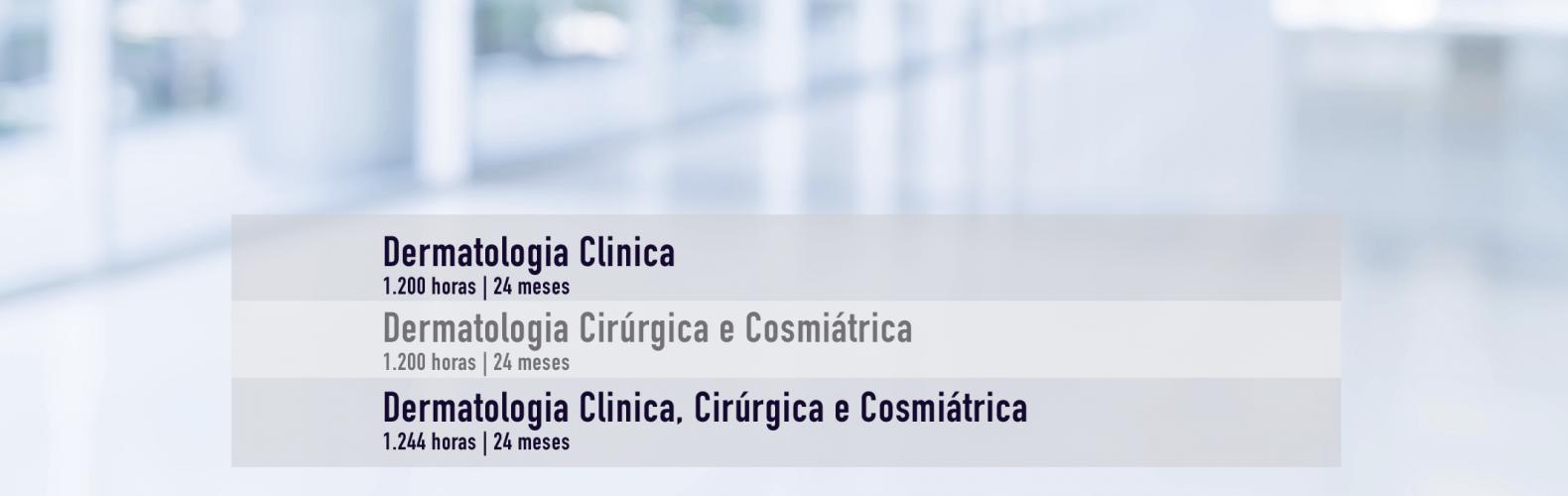 cbms-slide-05_Prancheta 1