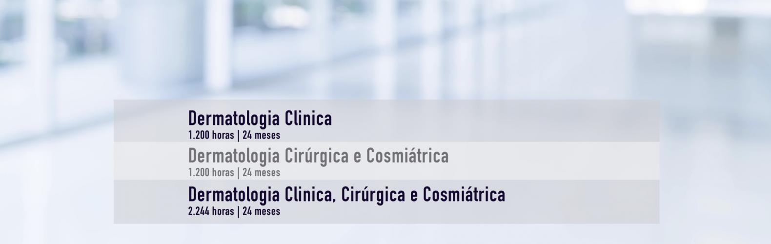 site-slide-cbms-2_Prancheta 1