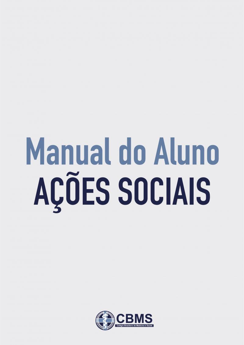 manual-capa-cbms-04