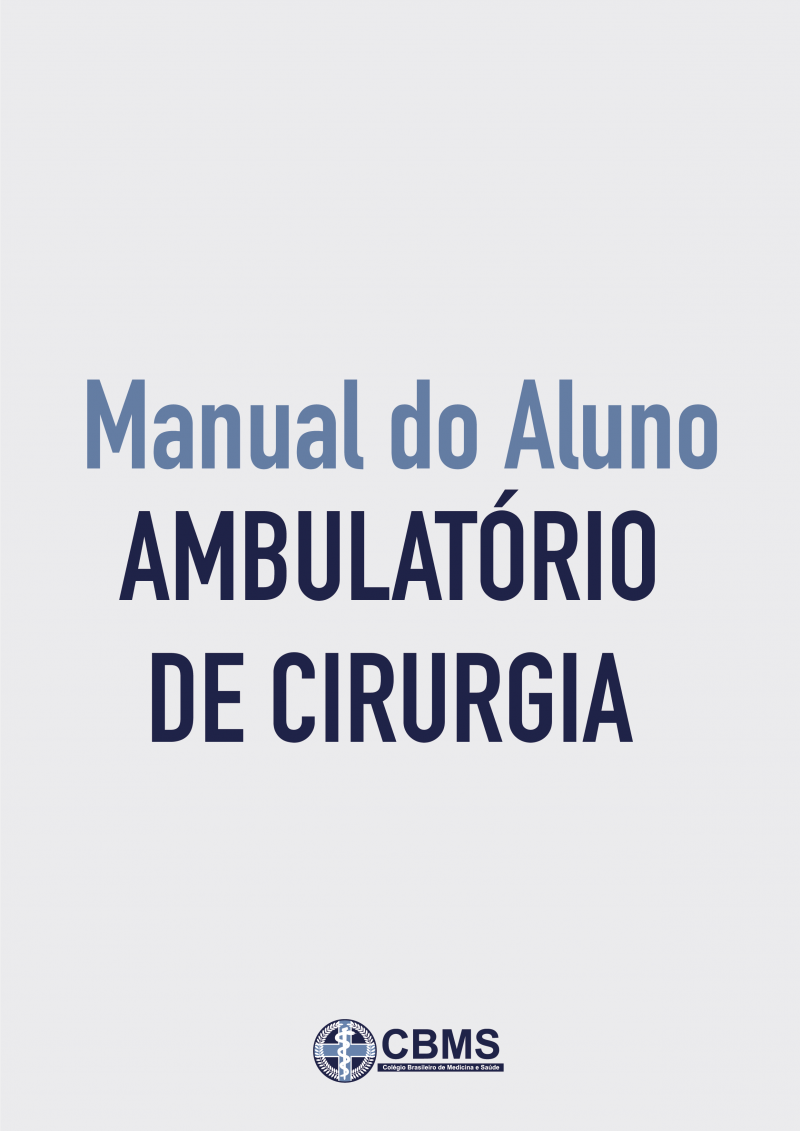 manual-capa-cbms-05