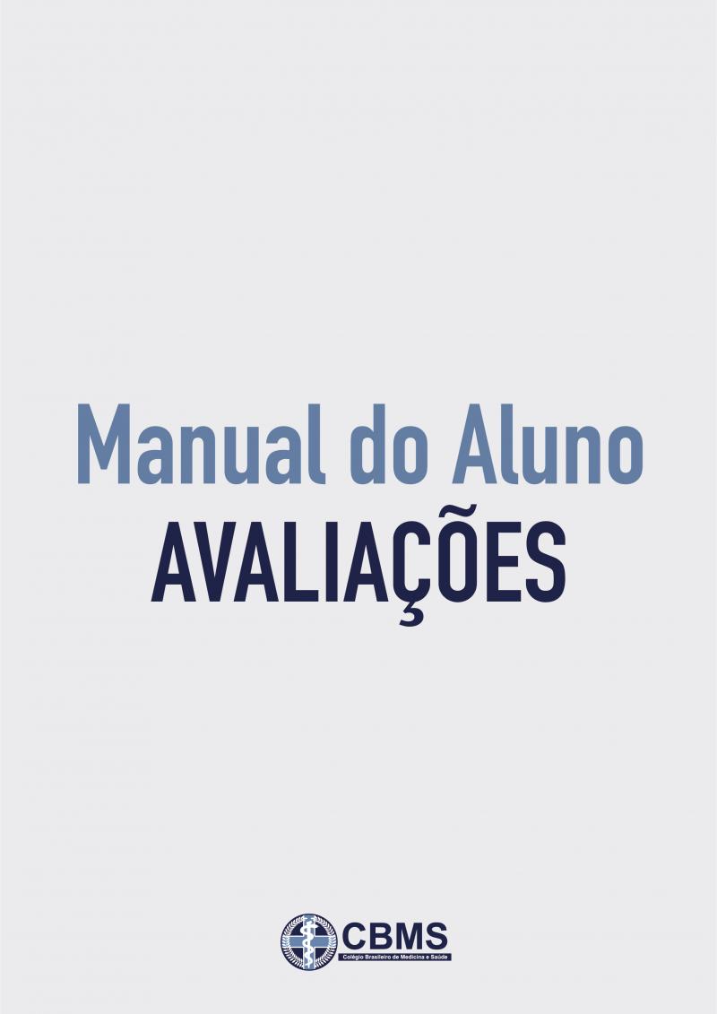 manual-capa-cbms-07