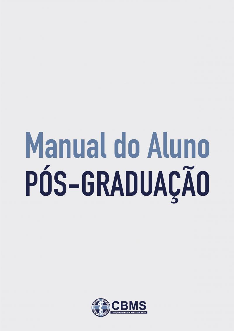 manual-capa-cbms-08