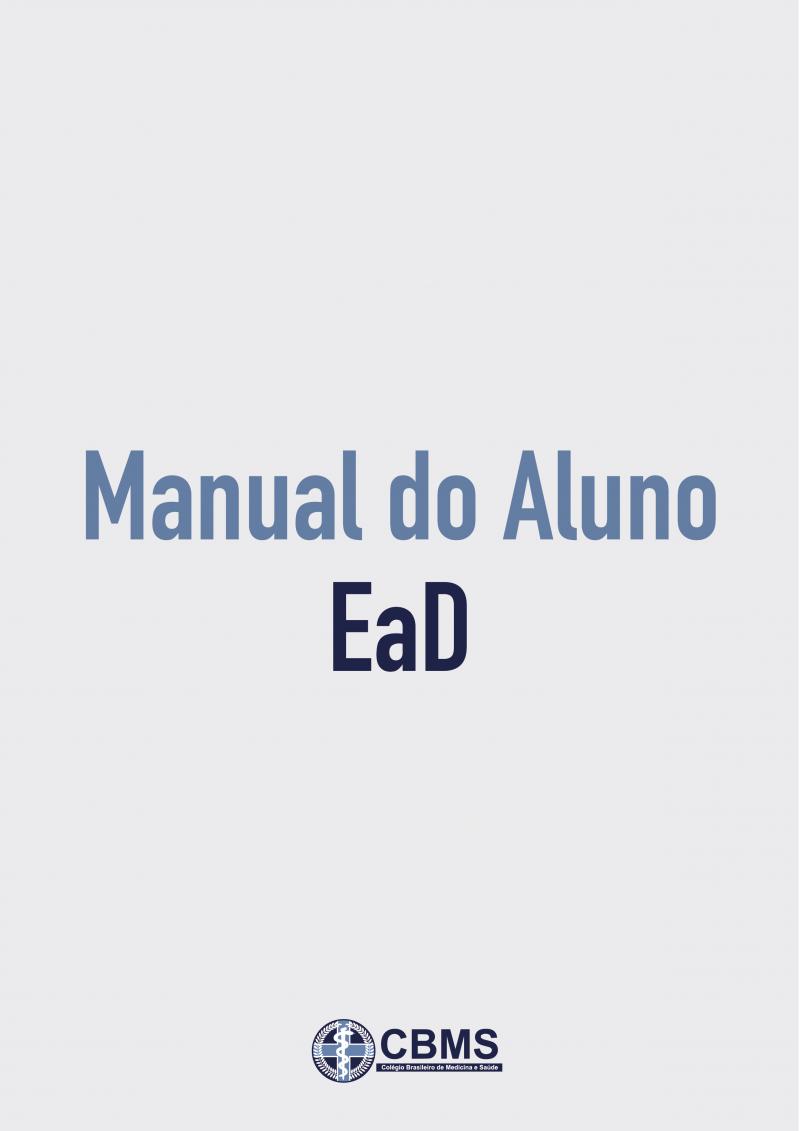 manual-capa-cbms_Prancheta 1